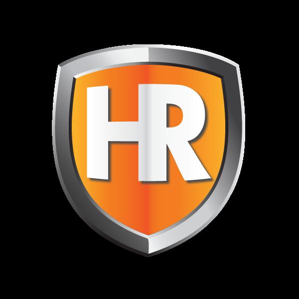 contact hr mbi worldwide